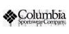 Columbia尝试是进步的动力